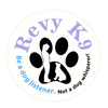 Revy K9: Holistic canine behaviour and relationship coach